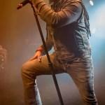 Sevendust 01.jpg - GALLERY: SEVENDUST & TREMONTI Live at Rapids Theatre, Niagara Falls, NY