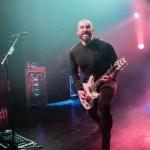 Sevendust 06.jpg - GALLERY: SEVENDUST & TREMONTI Live at Rapids Theatre, Niagara Falls, NY