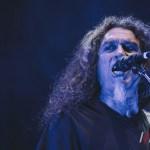 Slayer 11 - GALLERY: DOWNLOAD FESTIVAL 2019 Live at Flemington Racecourse, Melbourne