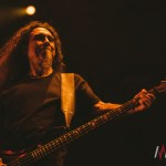 Slayer 5 - GALLERY: DOWNLOAD FESTIVAL 2019 Live at Flemington Racecourse, Melbourne