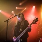 Tribulation 03 - GALLERY: Tribulation, Gaahls Wyrd & Idle Hands Live at Backstage Halle, Munich, DE