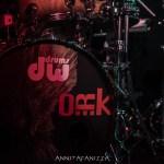 ork 8 - GALLERY: O.R.K & TrYangle Live at Borderline, London