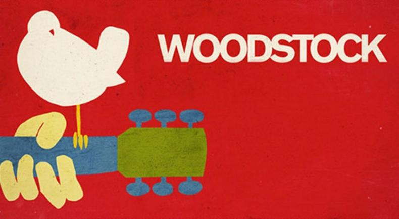 woodstock 50 1 - WOODSTOCK Announce 'Awful' Lineup For The 50th Anniversary Edition