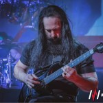 Dream Theatre 21 MW - GALLERY: An Evening With DREAM THEATER Live at The Fillmore, Detroit