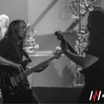 Dream Theatre 31 MW - GALLERY: An Evening With DREAM THEATER Live at The Fillmore, Detroit
