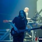 Dream Theatre 32 MW - GALLERY: An Evening With DREAM THEATER Live at The Fillmore, Detroit