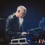 Dream Theatre 8 MW - GALLERY: An Evening With DREAM THEATER Live at The Fillmore, Detroit