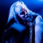 OmniumGatherum13042019 9 - GALLERY: Omnium Gatherum, Orpheus Omega, Valhalore & Darklore Live at Crowbar, Brisbane