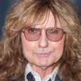 coverdale - WHITESNAKE's David Coverdale Announces His Retirement Date