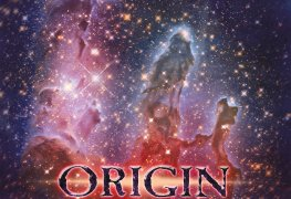 "origin abiogenesis - REVIEW: ORIGIN - ""Abiogenesis - A Coming Into Existence"""