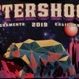 Aftershock 2019 - FESTIVAL REVIEW: AFTERSHOCK FESTIVAL 2019 Live at Discovery Park, Sacramento – Day 1 (Friday)