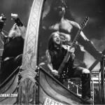AmonAmarth.DTE .May 19.Anthony Sheardown 13 wm wmsmall - GALLERY: Slayer, Lamb Of God, Cannibal Corpse & Amon Amarth Live at DTE Energy Theatre, MI