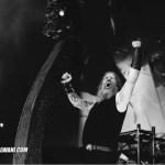 AmonAmarth.DTE .May 19.Anthony Sheardown 3 wm wmsmall - GALLERY: Slayer, Lamb Of God, Cannibal Corpse & Amon Amarth Live at DTE Energy Theatre, MI