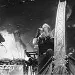 AmonAmarth.DTE .May 19.Anthony Sheardown 4 wm wmsmall - GALLERY: Slayer, Lamb Of God, Cannibal Corpse & Amon Amarth Live at DTE Energy Theatre, MI