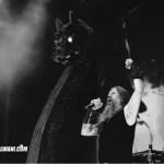 AmonAmarth.DTE .May 19.Anthony Sheardown 9 wm wmsmall - GALLERY: Slayer, Lamb Of God, Cannibal Corpse & Amon Amarth Live at DTE Energy Theatre, MI