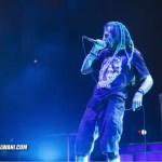 LambOfGod.DTE .May 19.Anthony Sheardown 4 wm wmsmall - GALLERY: Slayer, Lamb Of God, Cannibal Corpse & Amon Amarth Live at DTE Energy Theatre, MI