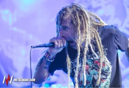 """LambOfGod.DTE .May 19.Anthony Sheardown 5 2 wm wmsmall - Randy Blythe Slams Online Trolls & Keyboard Warriors: """"Your Actions Are Against Everything Metal Music Stands For"""""""