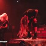 LambOfGod.DTE .May 19.Anthony Sheardown 7 wm wmsmall - GALLERY: Slayer, Lamb Of God, Cannibal Corpse & Amon Amarth Live at DTE Energy Theatre, MI