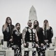 "Sabaton 2019 - INTERVIEW: SABATON's Pär Sundström on 'The Great War': ""Our Aim Was To Create As Many Good Songs As Possible"""