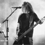 Slayer.DTE .May 19.Anthony Sheardown 8 wm wmsmall - GALLERY: Slayer, Lamb Of God, Cannibal Corpse & Amon Amarth Live at DTE Energy Theatre, MI