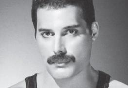 """freddie mercury musical legacy - Rob Halford on Freddie Mercury: """"If He Hadn't Been Gay, QUEEN Would've Been A Different Band"""""""