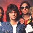 """Sammy hagar Van Halen - Sammy Hagar on VAN HALEN Reunion: """"Eddie & I Are Not Done. I Foresee It Happening"""""""