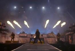 Slipknot - SLIPKNOT Releases Their Most Brutal, Violent Music Video Till Date