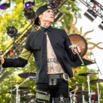Buckcherry 08.jpg - GALLERY: INKCARCERATION FESTIVAL 2019 Live at Ohio State Reformatory – Day 2 (Saturday)