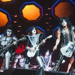 KIss Hellfest 2019 19 - GALLERY: HELLFEST 2019 Live at Clisson, France - Day 2 (Saturday)
