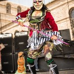MonsterDolls 01.jpg - GALLERY: INKCARCERATION FESTIVAL 2019 Live at Ohio State Reformatory – Day 2 (Saturday)