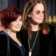"Ozzy and Sharon - Sharon Osbourne Addresses OZZY's Health & Tour Cancellation: ""He Can't Just Do It"""