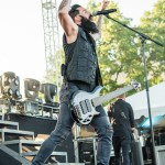 Skillet 01.jpg - GALLERY: INKCARCERATION FESTIVAL 2019 Live at Ohio State Reformatory - Day 1 (Friday)