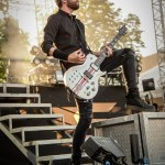 Skillet 04.jpg - GALLERY: INKCARCERATION FESTIVAL 2019 Live at Ohio State Reformatory - Day 1 (Friday)