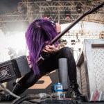 Skillet 05.jpg - GALLERY: INKCARCERATION FESTIVAL 2019 Live at Ohio State Reformatory - Day 1 (Friday)