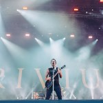 Trivium Hellfest 2019 2 - GALLERY: HELLFEST 2019 Live at Clisson, France – Day 3 (Sunday)