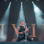 Trivium Hellfest 2019 4 - GALLERY: HELLFEST 2019 Live at Clisson, France – Day 3 (Sunday)