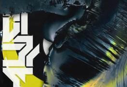 """alien northlane - REVIEW: NORTHLANE - """"Alien"""""""