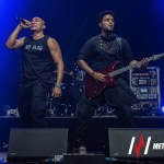 Bloodywood 12 - GALLERY: WACKEN OPEN AIR 2019 Live at Schleswig-Holstein, Germany – Day 1 (Thursday)