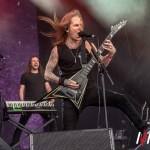 Children Of Bodom 19 - GALLERY: BLOODSTOCK OPEN AIR 2019 – Day 2 (Friday)