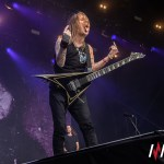 Children Of Bodom 4 - GALLERY: BLOODSTOCK OPEN AIR 2019 – Day 2 (Friday)