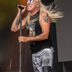 Dee Snider 13 - GALLERY: BLOODSTOCK OPEN AIR 2019 – Day 4 (Sunday)