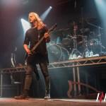 Eluveitie 17 - GALLERY: BLOODSTOCK OPEN AIR 2019 – Day 4 (Sunday)