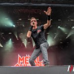 Metal Church 2 - GALLERY: BLOODSTOCK OPEN AIR 2019 – Day 2 (Friday)