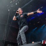 Metal Church 4 - GALLERY: BLOODSTOCK OPEN AIR 2019 – Day 2 (Friday)