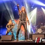 Necrophobic 10 - GALLERY: WACKEN OPEN AIR 2019 Live at Schleswig-Holstein, Germany – Day 1 (Thursday)
