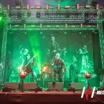 Nordjevel 13 - GALLERY: WACKEN OPEN AIR 2019 Live at Schleswig-Holstein, Germany – Day 1 (Thursday)