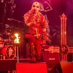 Nordjevel 3 - GALLERY: WACKEN OPEN AIR 2019 Live at Schleswig-Holstein, Germany – Day 1 (Thursday)