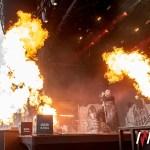 Powerwolf 7 - GALLERY: BLOODSTOCK OPEN AIR 2019 – Day 2 (Friday)