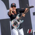 Prophets Of Rage 10 - GALLERY: WACKEN OPEN AIR 2019 Live at Schleswig-Holstein, Germany – Day 3 (Saturday)