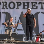 Prophets Of Rage 11 - GALLERY: WACKEN OPEN AIR 2019 Live at Schleswig-Holstein, Germany – Day 3 (Saturday)